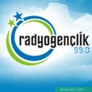 Radyo-gençlik-dnle-180x180