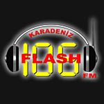 flash-fm