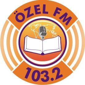 ozel-fm