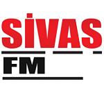 sivas-fm