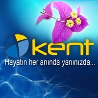 KentTV_slogan_yeni.jpg
