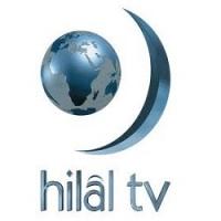 hilal_tv_logo