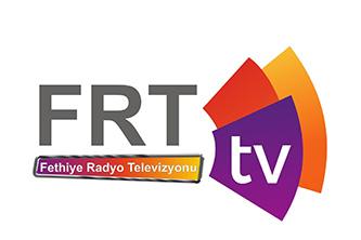 frt-tv-faaliyet