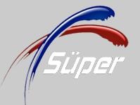 superkanal
