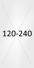 120-240