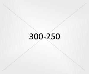 300-250