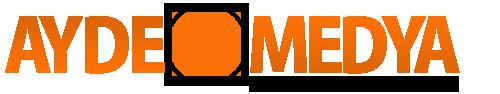 Ayde Medya Reklam Seslendirme – Reklam Ajansı – İnternet Ajansı